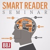 BBJ & Constant Contact Smart Reader Seminar