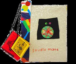 Studio Mate