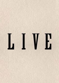 LIVE thumbnail 1