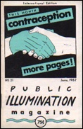 Public Illumination thumbnail 1