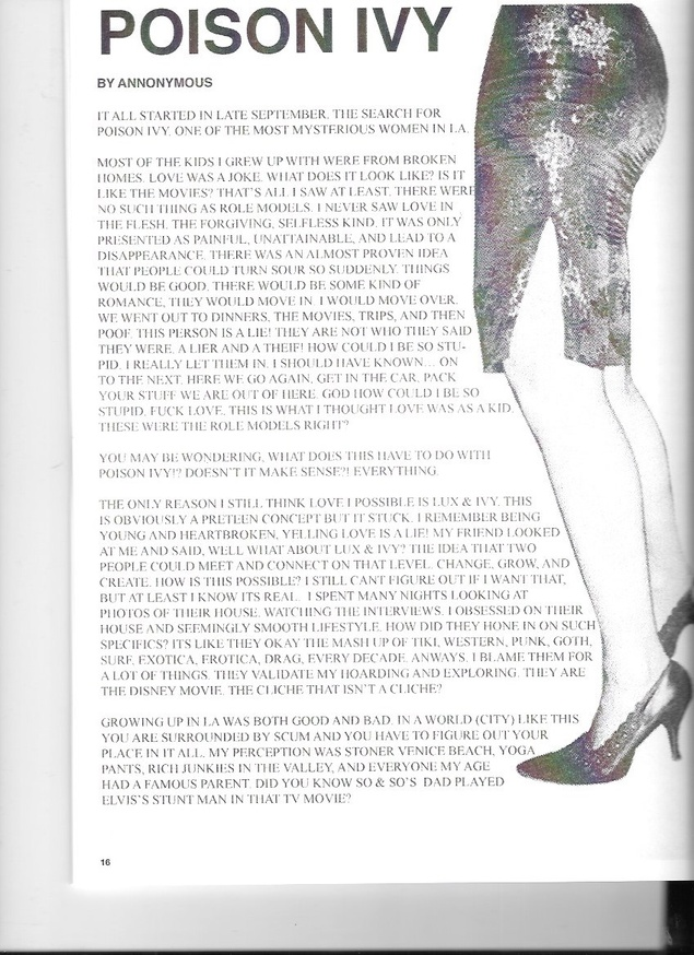 F Magazine thumbnail 2