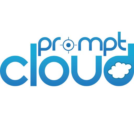 Product details on Flipkart - dataset by promptcloud | data