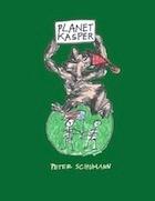 Planet Kasper, Volume One
