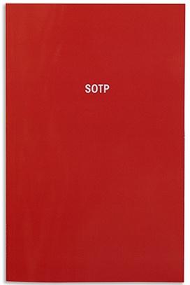 SOTP thumbnail 1
