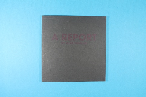 A Report / Un Rapport thumbnail 3