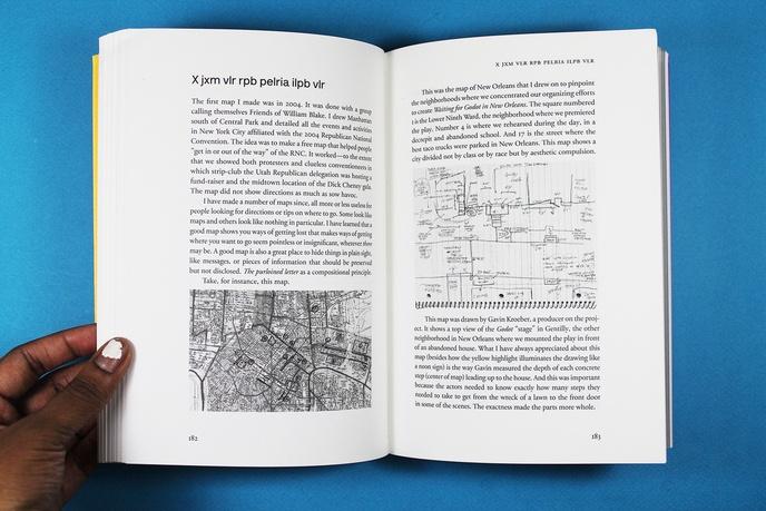 Paul Chan : Selected Writings 2000-2014 thumbnail 3