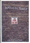 Watch the Tower