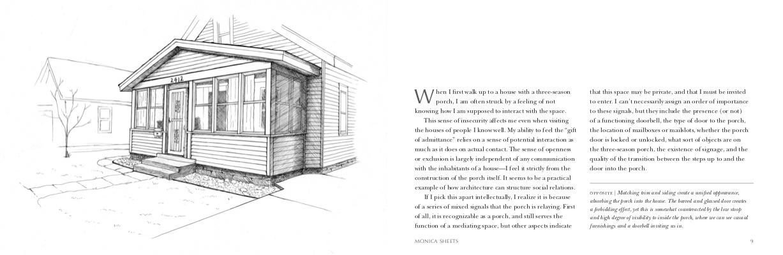 Three Seasons: A Subjective Consideration of the Minnesota Porch thumbnail 2