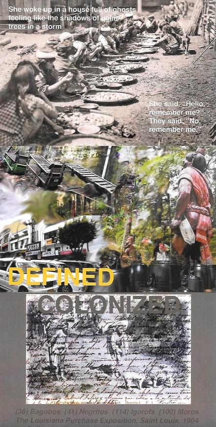 Markets of Resistance Postcards [Set of 18] thumbnail 4