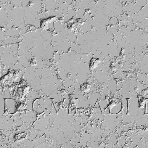 HP Bayod DrewBarnhart ClaireCancilla FA19 03 3D scan.jpg