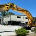 Used 2012 Hyundai ROBEX 320 LC-7A For Sale
