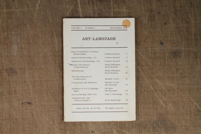 Art-Language thumbnail 3
