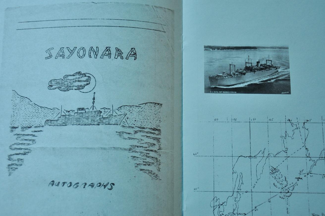 Navigation thumbnail 2