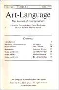Art-Language