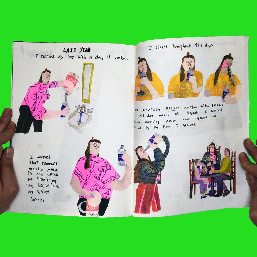 DUI thumbnail 4