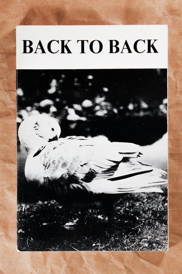 Back to Back thumbnail 2
