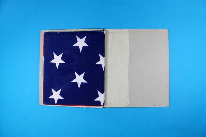 Star-Spangled Banner                                                                                                                                                                                                                                            thumbnail 5