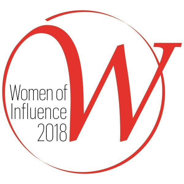 Women of Influence Awards