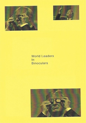 World Leaders In Binoculars