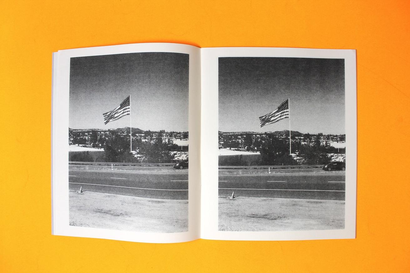 Flag Over Valencia thumbnail 3