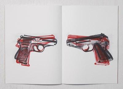 22 Handguns thumbnail 3