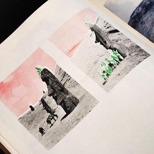 Colossus thumbnail 4