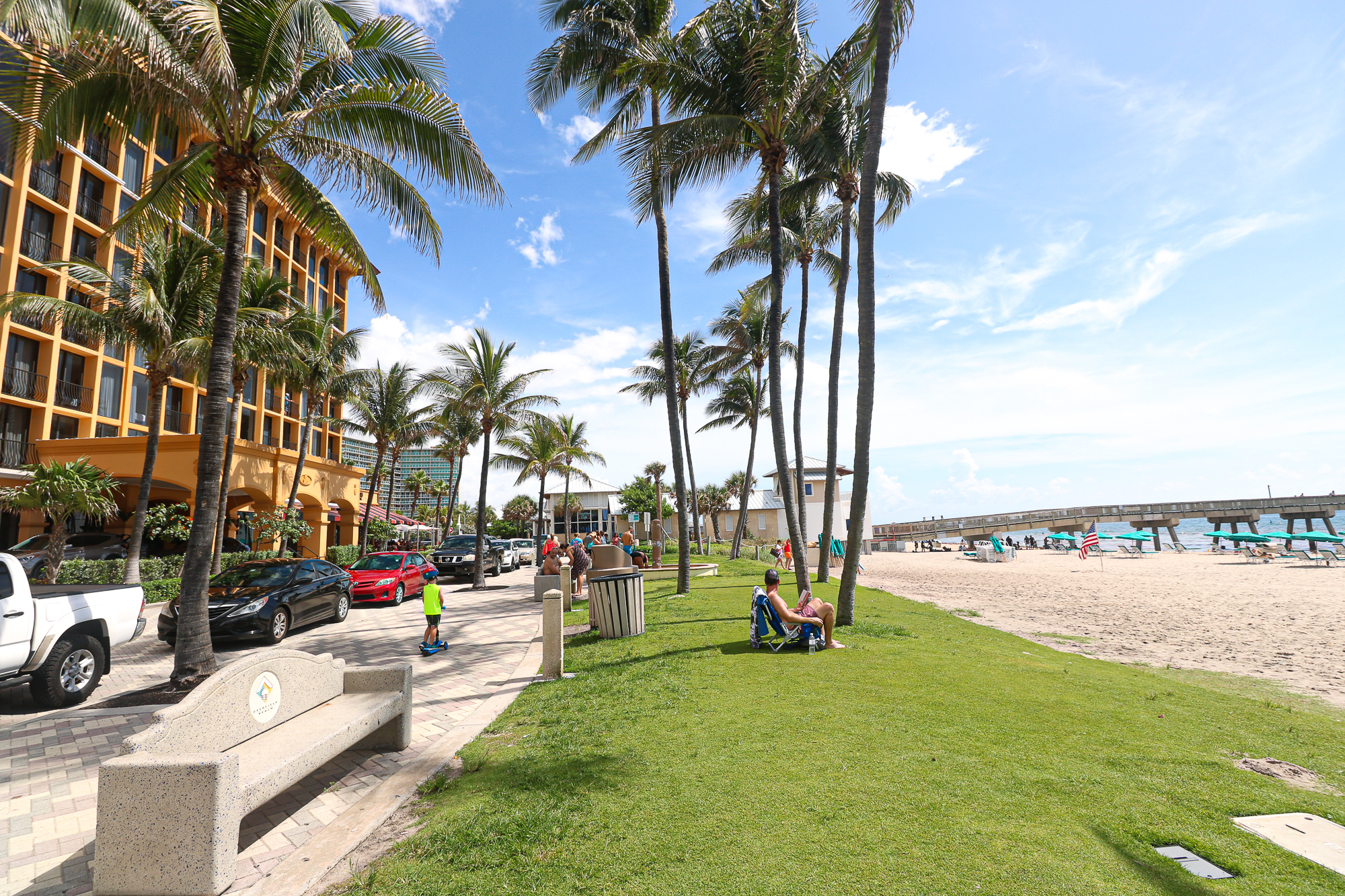 Apartment Atlantique Beach House Hotel - Single  1 photo 20328852