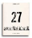 27 Molinos : Alfabeto Basado En Los Gigantes Nombrados Por Cervantes
