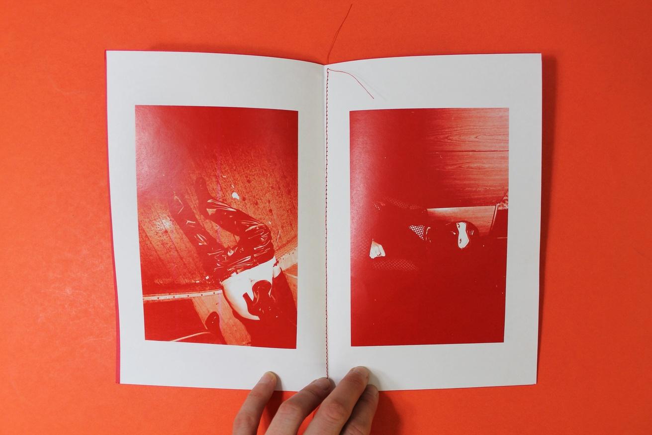 Untitled (Alessandro Simonetti) thumbnail 4