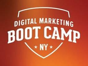 Albany Digital Marketing Bootcamp