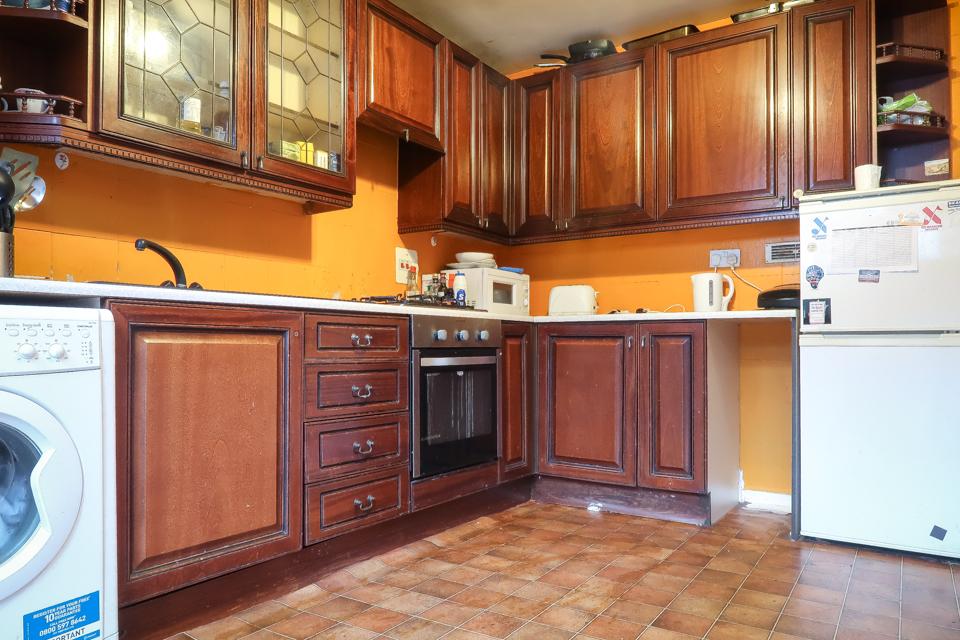 BRICK LANE - DELUXE SINGLE ROOM 5 photo 15873747