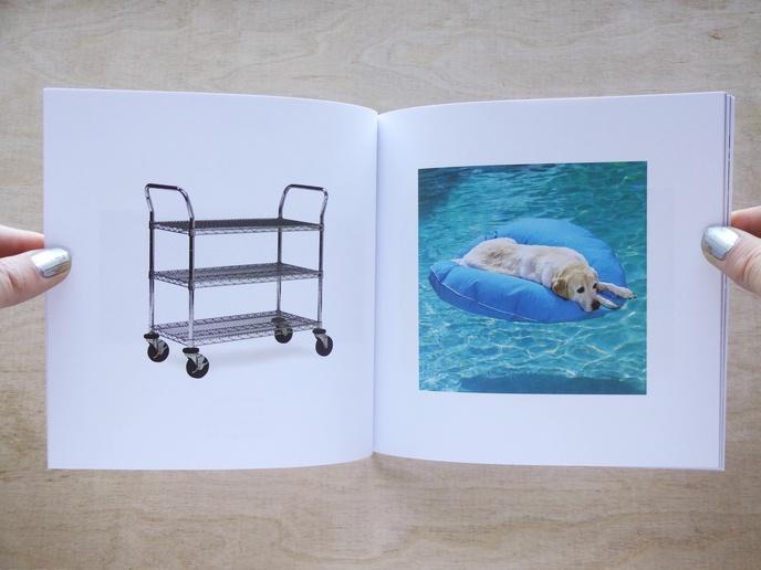 Carts & Rafts thumbnail 4