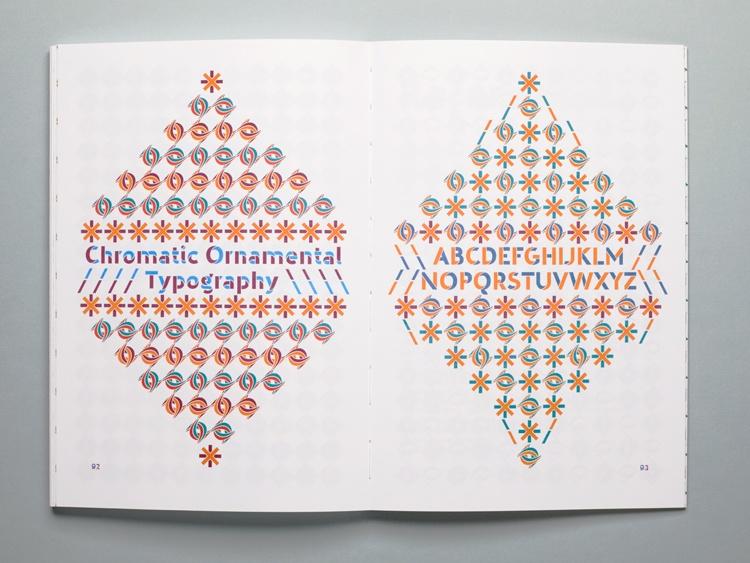 Novo Typo Color Book thumbnail 7