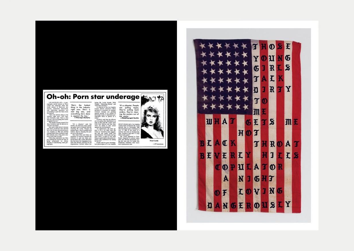 29 Flags thumbnail 3