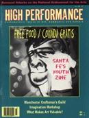 High Performance