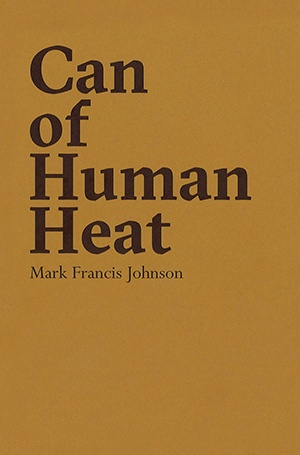 Can of Human Heat
