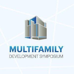 Washington Gas' 7th Annual Multifamily Development Symposium