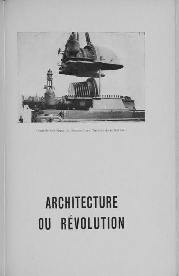 av 09 Vers Une Architecture.jpg