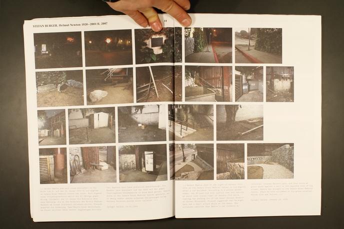 Ort thumbnail 4