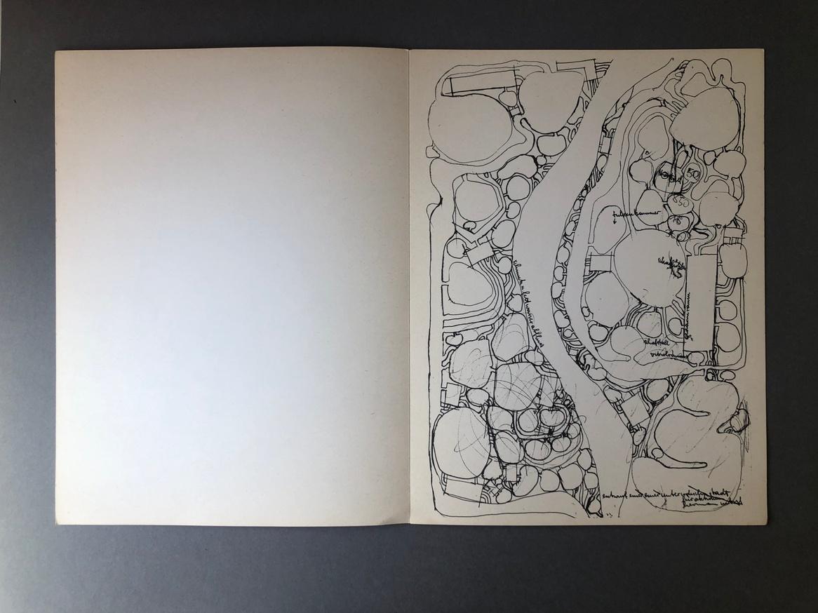 Zeichnungen (Drawings) thumbnail 7