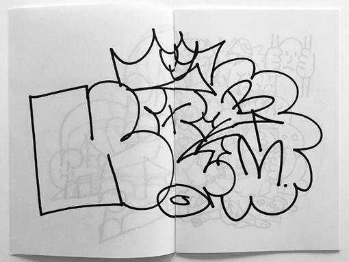 Micro Rush thumbnail 2