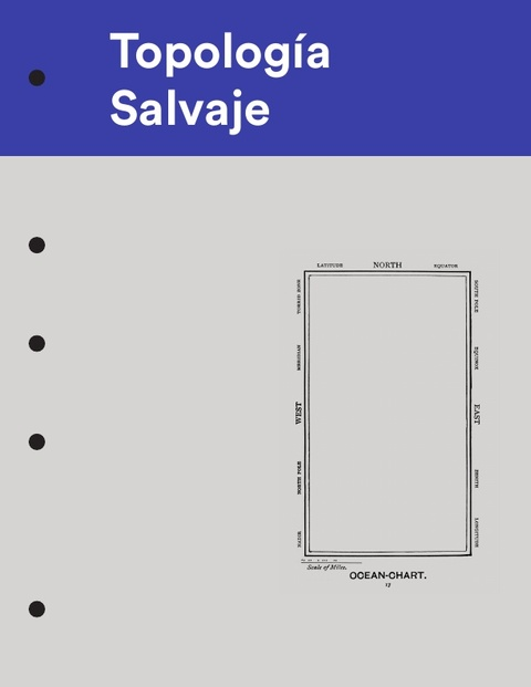 Convert?format=jpg&page=1&w=480