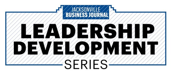 JBJ Leadership Development Series - August