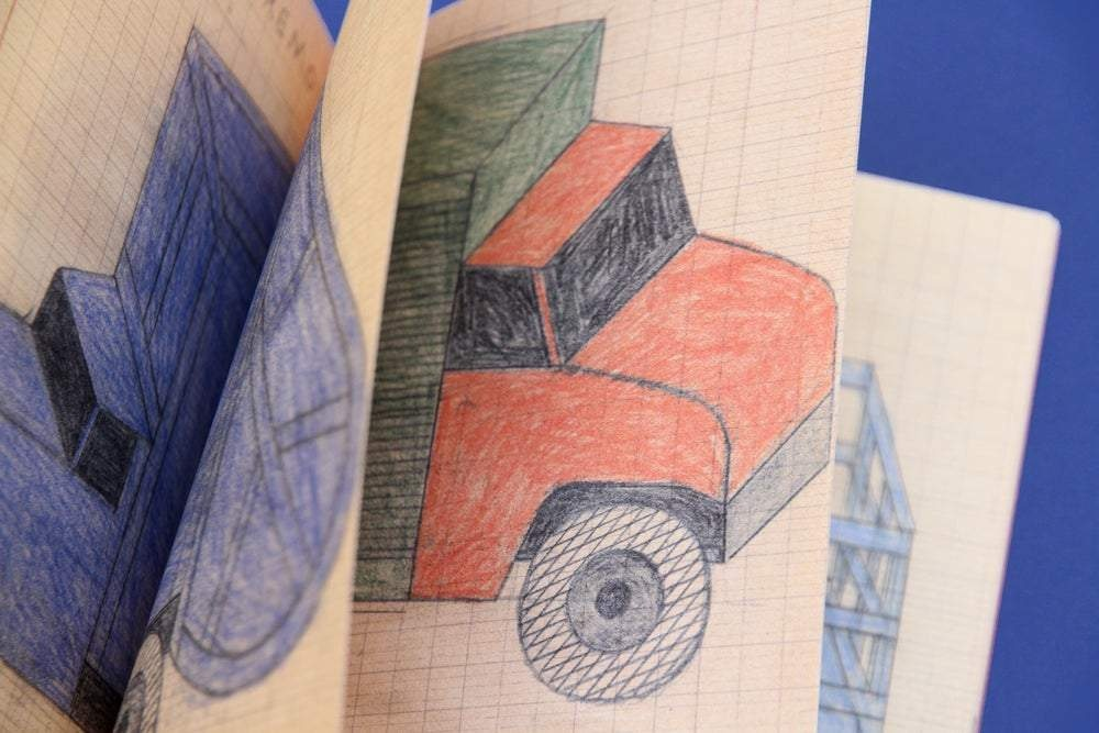 U.S. Trucks thumbnail 4
