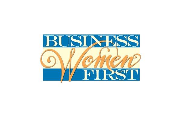 BusinessWomen First Awards & Leadership Reception