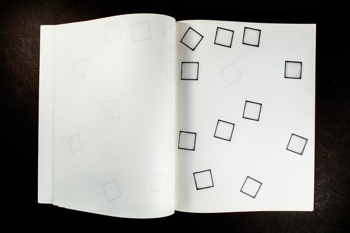 [Xerox Book] thumbnail 3