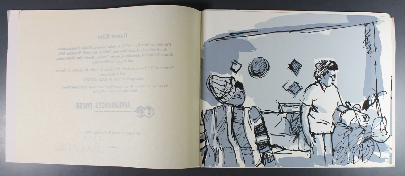 Darrel Ellis thumbnail 3