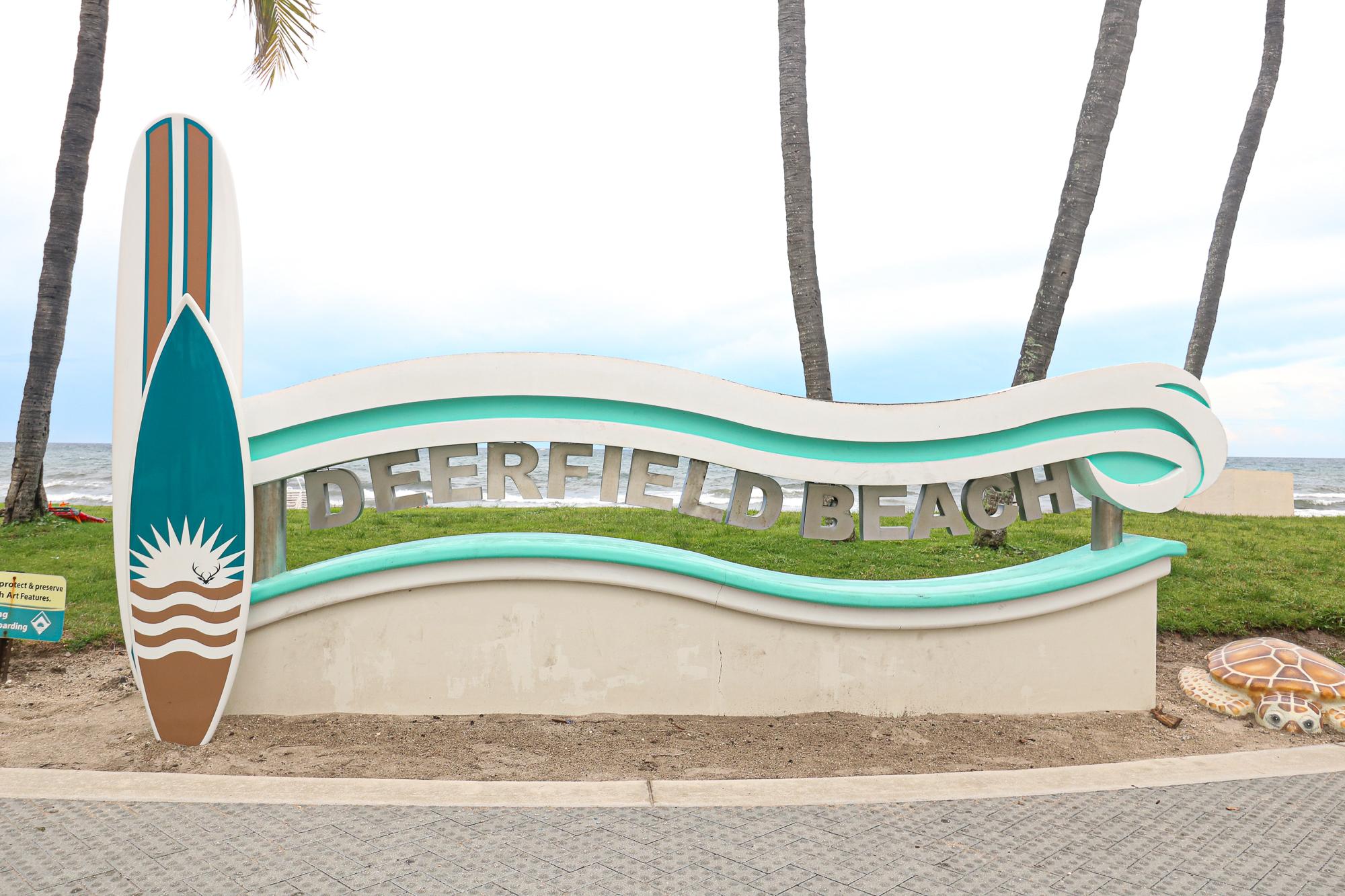 Apartment Atlantique Beach House Hotel - Single  1 photo 20328876