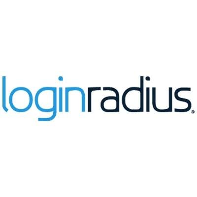 Jobs | Real Ventures Talent Network