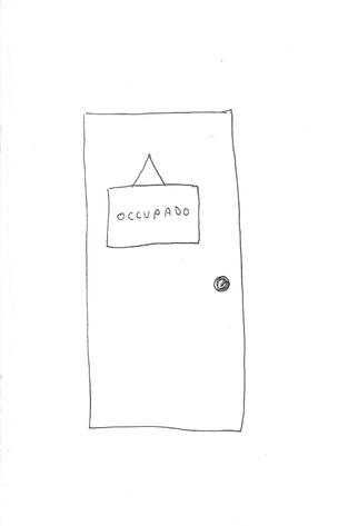 Drawings 1 (Occupado)